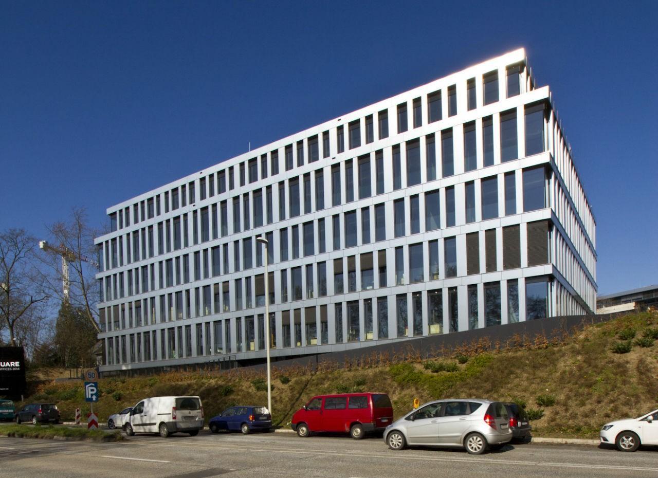 TPO Bonn Manstein Architekten Sorba