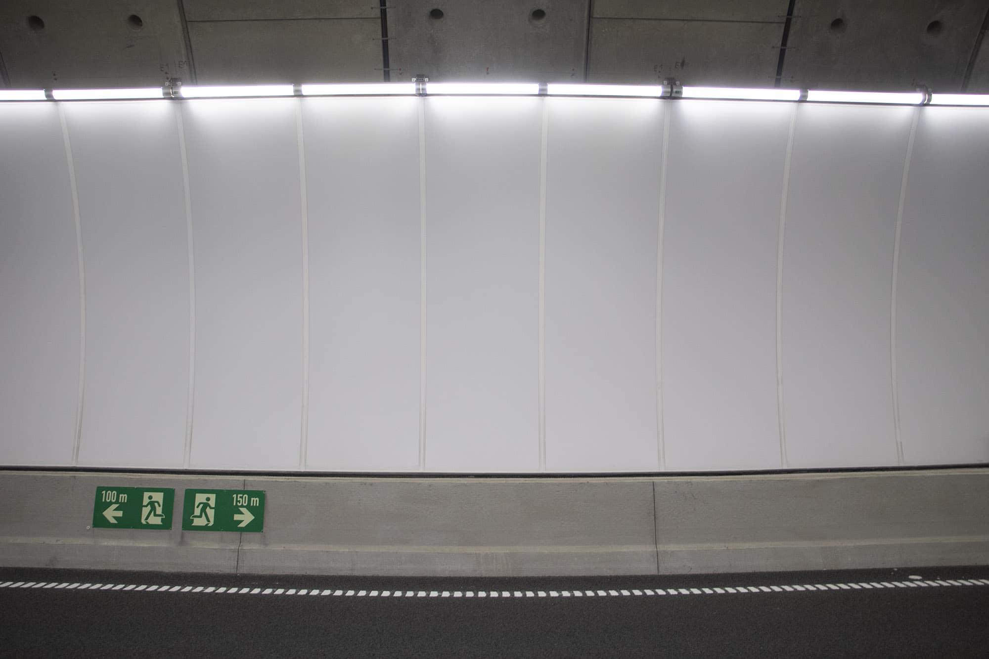 Rotterdamsebaan Den Haag Sorba