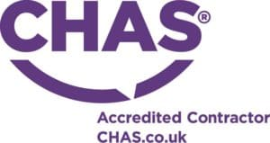 CHAS Health & Safety Sorba